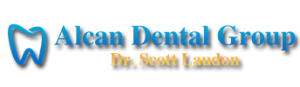 Alcan Dental Group Anchorage Alaska